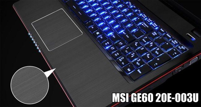 msi-ge60-20e-003u-7951981